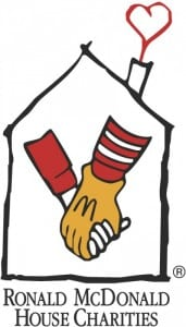 Chattanooga Ronald McDonald House Charities