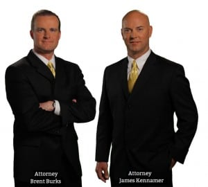 The McMahan Law Firm