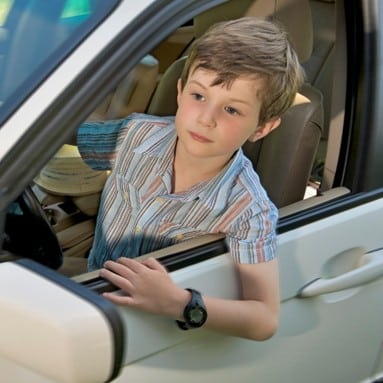 Chattanooga personal injury attorneys and teen drivers