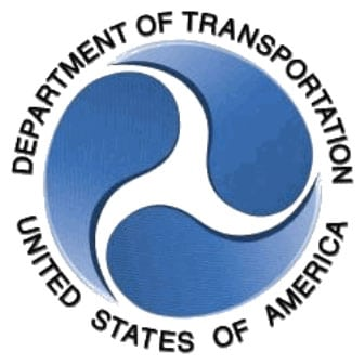USDOT oversees truck and bus companies