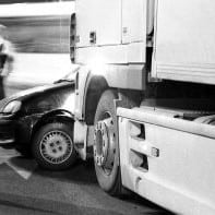 Tennessee truck accidents
