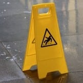 personal injury and premises liability law