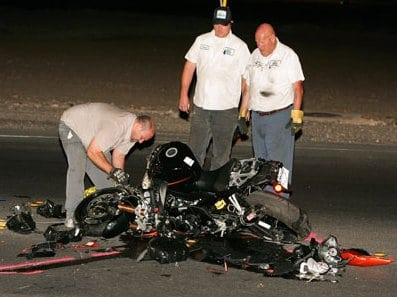 Motorcycle accident lawyer Chattanooga | accident attorney Chattanooga