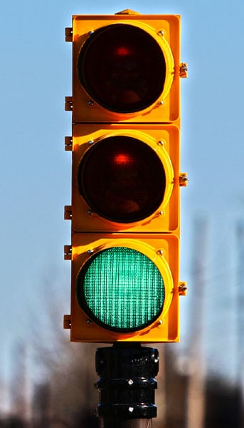 The Debate Over Red-Light Cameras Continues | Car Accident Lawyers Chattanooga