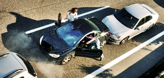 Maliciousness Can Cause Accidents as Quickly as Negligence | Chattanooga Injury Lawyers