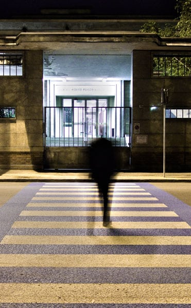 How Can You Protect Yourself As a Pedestrian in Tennessee? | Chattanooga Auto Accident Attorneys