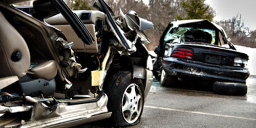 People Continue to Drink and Drive Despite the Risks | Chattanooga Injury Lawyers