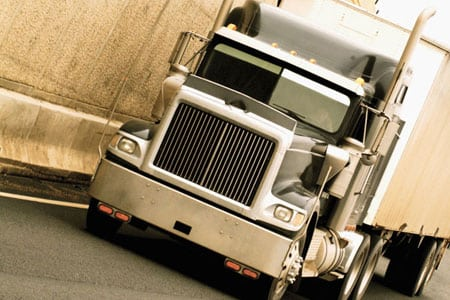 Big Truck Accidents Turn Families Lives Upside-Down | Chattanooga Truck Accident Lawyers