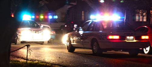 Chattanooga Police checkpoints save lives