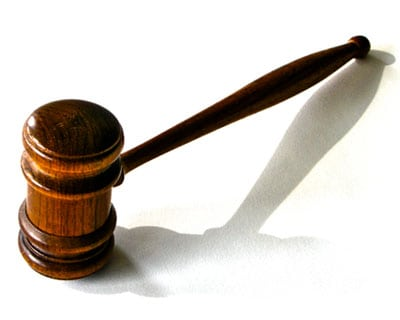 Chattanooga Personal Injury Lawyers