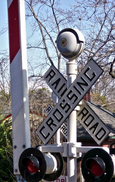 Verdict in Hamilton County train accident