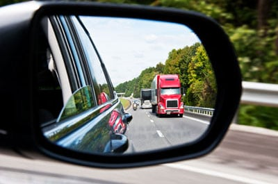 Chattanooga truck accident lawyers can help with your claim
