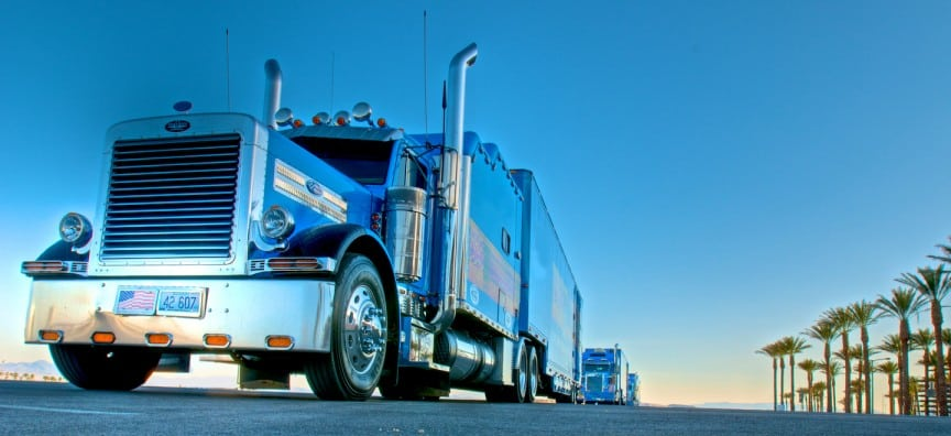 truck accident lawyers in chattanooga