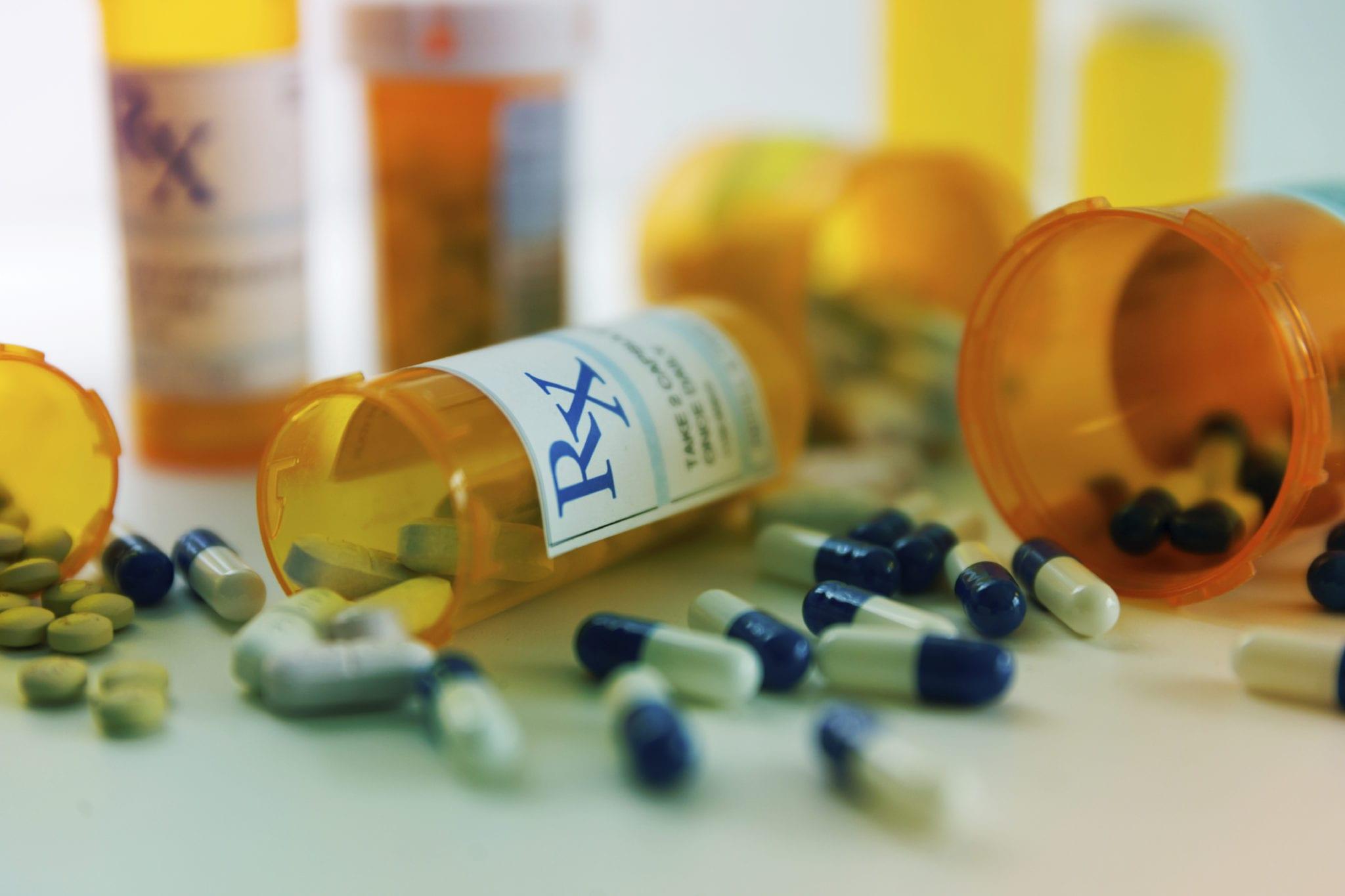 spilled_pills