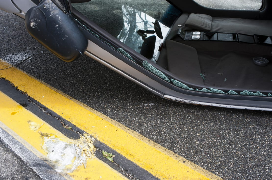Chattanooga Car Accident Lawyer