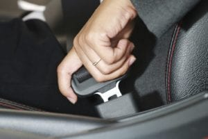 Chattanooga Car Accident Attorneys: Why Air Bags Are Not a Substitute for Seat Belts