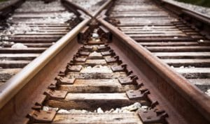 Chattanooga Personal Injury Attorneys Offer Tips for Staying Safe Around Railroad Tracks