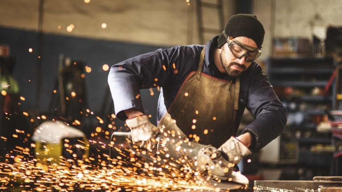 workers injury compensation