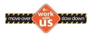 Moveover Logo