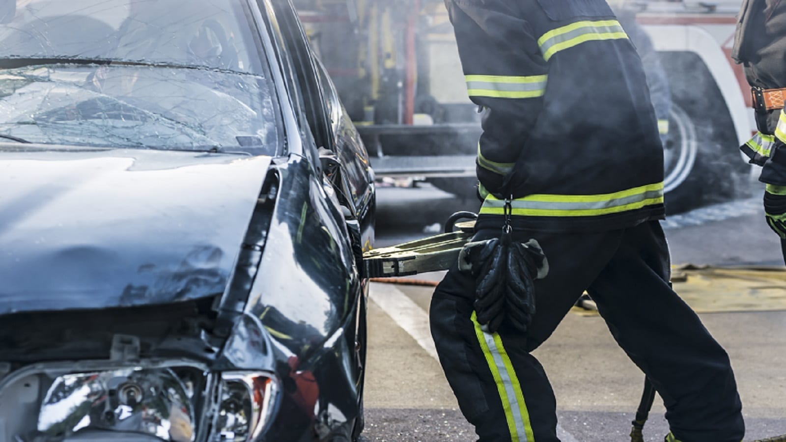 How Long After A Car Accident Can You Sue In Tennessee?  McMahan