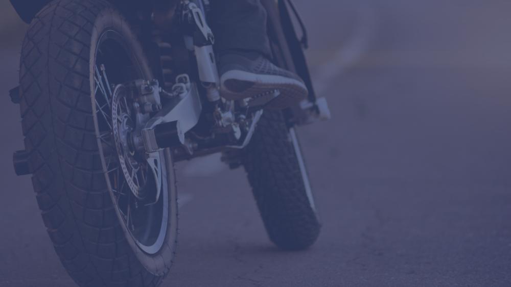 JM Motorcycle Header Image