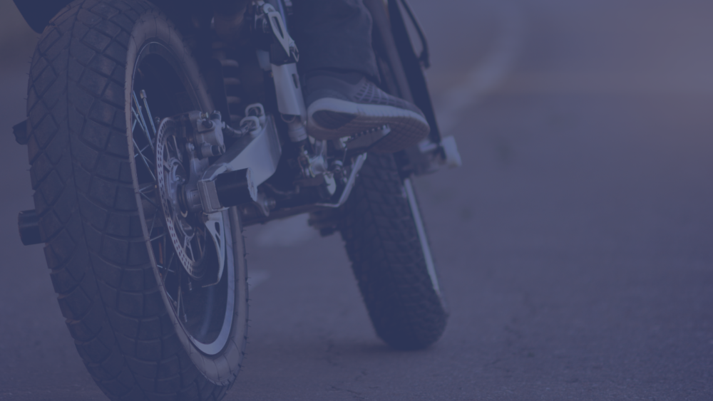 JM Motorcycle Header Image