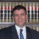 Attorney Lew Belvin Headshot - McMahan Law Firm